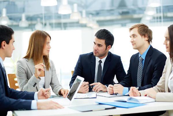 浅析员工岗位培训系统在企业中的应用及方法
