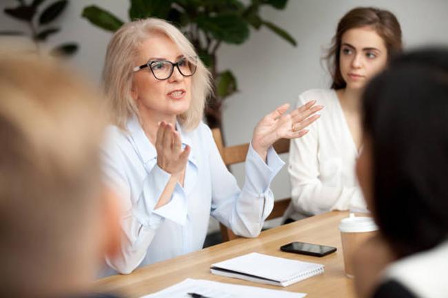 建立完善的企业培训体系?需要注意以下几点。
