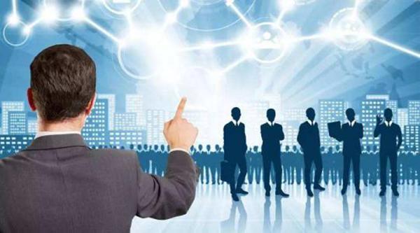 企业如何培养人才并留住人才?管理者必看