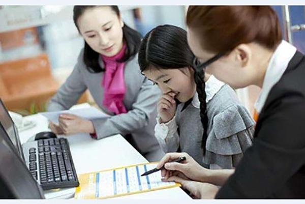 企业在线学习的好处有哪些?