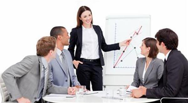 企业员工培训系统有哪些?