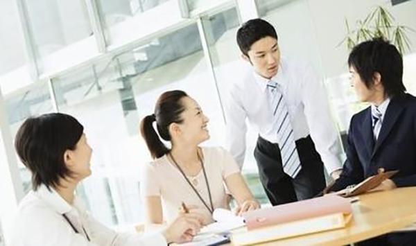 如何做好企业内训课程规划?