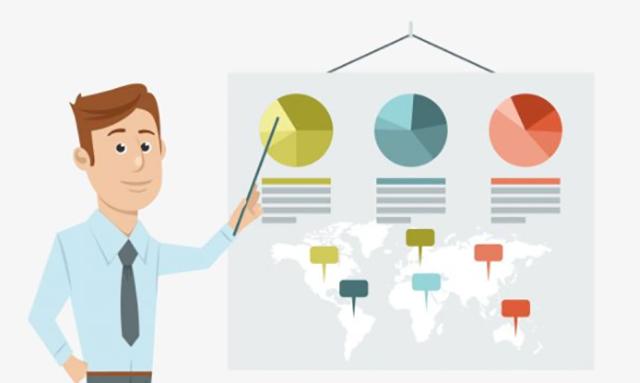 企业实行线上培训后为保证效果需要做哪些事情