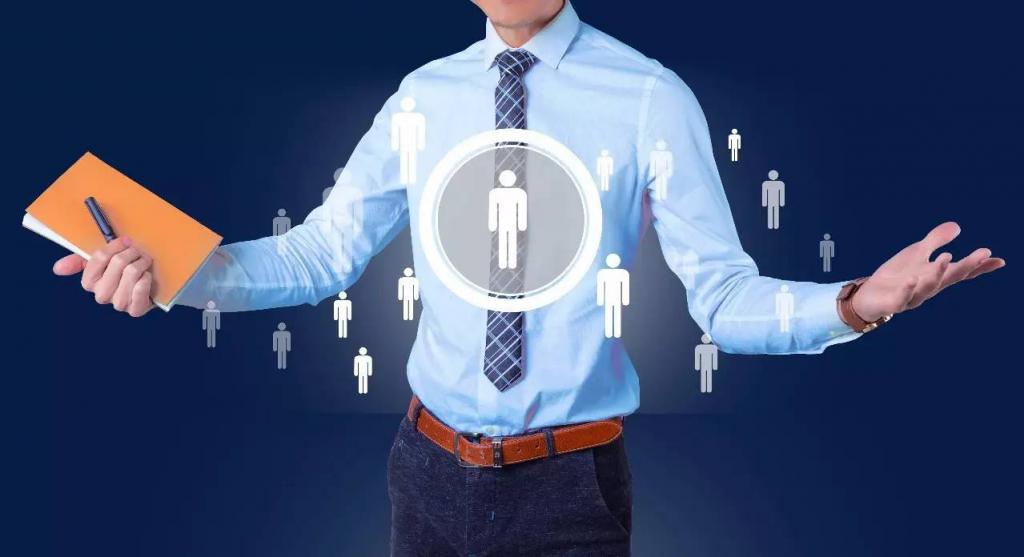 员工岗位能力在线培训平台需要怎么构建体系?