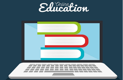 教育培训行业停课危机?教培机构如何及时制止损失?