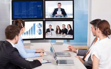 不同规模的企业应该如何选择在线培训平台系统呢?