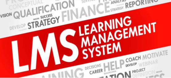 老师对学习管理系统的需求是什么?