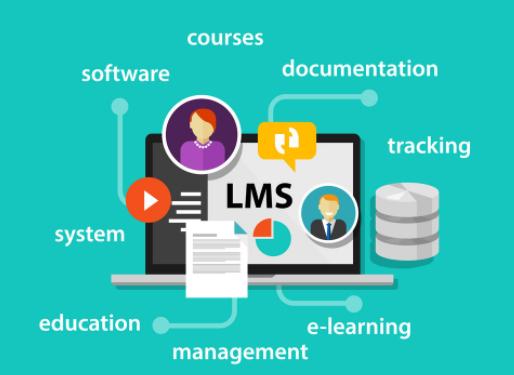 有好用的LMS系统推荐吗?