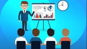 如何写在线培训系统采购方案