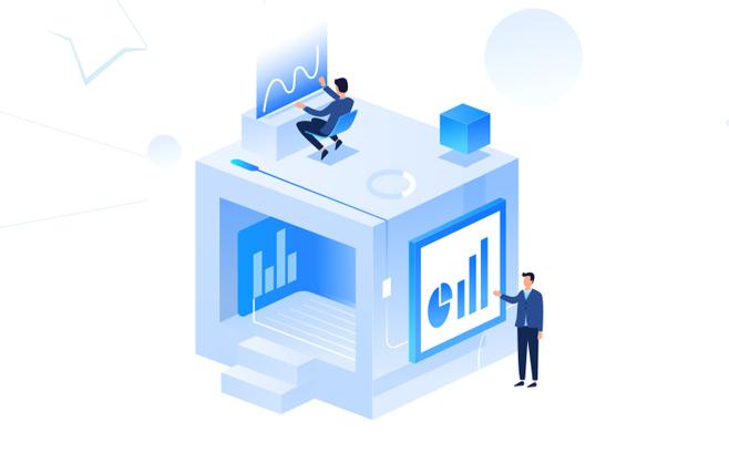 连接企业系统与学习平台
