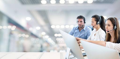 企业在线学习系统